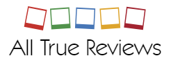Choose All True Reviews