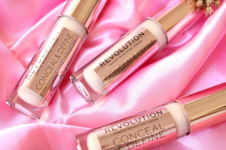 makeup-revolution-conceal-define-concealer-Amerah