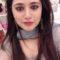 Zeenia Haq