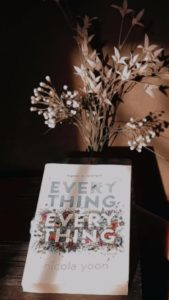 Everything Everything Review