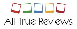 Choose All True Reviews