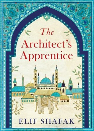 The Architect's Apprentice Review