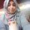 avatar for Munazza Nadeem